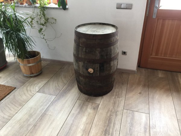 noderer holzfasshandel whiskyfass bourbonfass scotchfass barrel 190 liter wiederbef llung. Black Bedroom Furniture Sets. Home Design Ideas